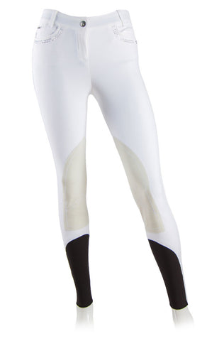 Equiline Hollye Womans Breeches