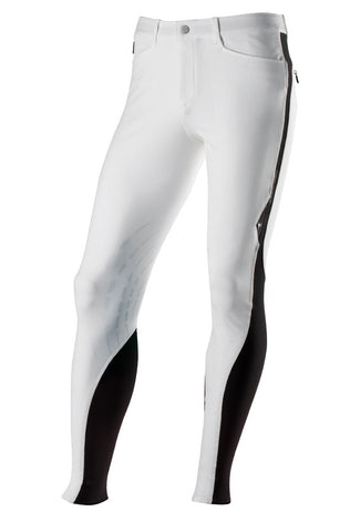 Equiline Mens Adam Breeches