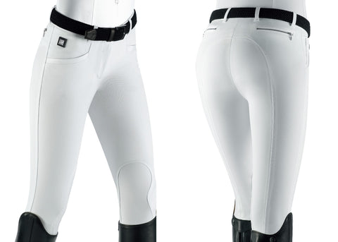 Equiline Ash X Grip Womens Breeches