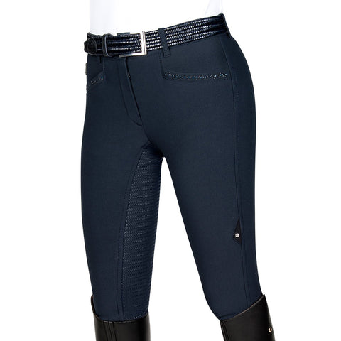 Equiline Vicky Womens Breeches
