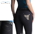 Animo Nap Womens Breeches