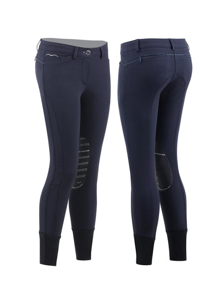 Animo Neco Girls Competition Breeches