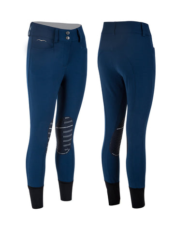 Animo Noster Womens Breeches Full Seat