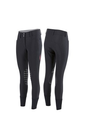 Animo Na Womens Breeches Full Seat