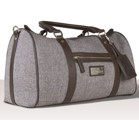 Equiline Babs Mini Travel Bag