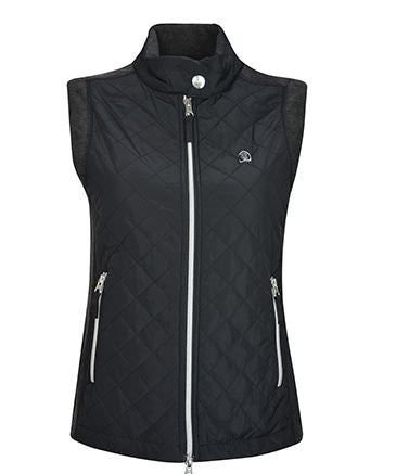 Thomas Cook Romney Womens Vest