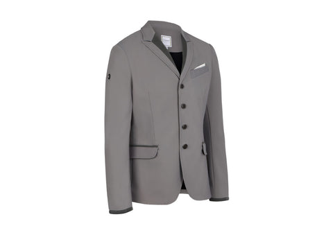 Samshield Louis Mens Competition Jacket
