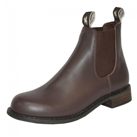 * Popular* Thomas Cook Clubber Boot