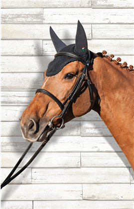 Equiline Soundless Earnets