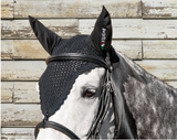 Equiline Loop Ear Net