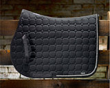 Equiline Rio Rhinestone Saddle Cloth B0I070