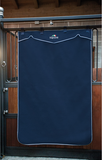 Equiline Wave Long Stable Curtain
