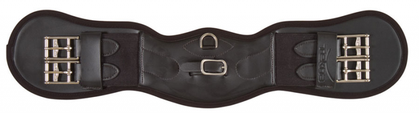 Tekna Dressage Girth