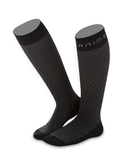 Animo Treccia SS20 Socks (NEW)