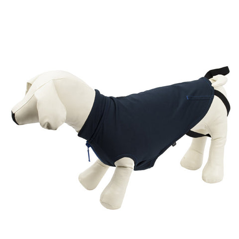G00012 Equiline Trilly Dog Coat
