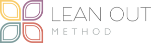 Lean Out Method