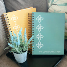 Load image into Gallery viewer, Business Besties - 2x Planner Bundle