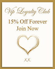 VIP Loyalty Club Offers