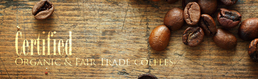 Lost Empire Coffee Company. Buy Fire Roasted Certified Organic coffee, coffee, gourmet coffee, artisan coffee, organic coffee & fair trade coffee online from the best coffee roaster in the country through our online, web coffee store.. Exceptional Fresh Roasted coffee, gourmet coffee, organic coffee and free trade coffee. Shop for coffee online in our ultimate online coffee store. Buy coffee from award winning roaster. Easy to buy the perfect coffees for you. Fresh roasted coffee. Artisan and gourmet coffee. Fresh roasted to order. Single origin and exotic espresso and blends of the best coffeee in the world.
