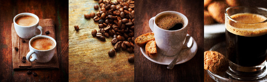 Buy coffee, gourmet coffee, artisan coffee, organic coffee & fair trade coffee online from the best coffee roaster in the country through our online, web coffee store.. Exceptional Fresh Roasted coffee, gourmet coffee, organic coffee and free trade coffee. Shop for coffee online in our ultimate online coffee store. Buy coffee from award winning roaster. Easy to buy the perfect coffees for you. Fresh roasted coffee. Artisan and gourmet coffee. Fresh roasted to order. Single origin and exotic espresso and blends of the best coffeee in the world. Buy gourmet organic coffee online from the best coffee roaster. Exceptional Fresh Roasted coffee, gourmet coffee, organic coffee and free trade coffee. Shop for coffee online in our ultimate online coffee store. Buy coffee from award winning roaster. Easy to buy the perfect coffees for you. Fresh roasted coffee. Artisan and gourmet coffee. Fresh roasted to order. Single origin and exotic espresso and blends of the best coffeee in the world.