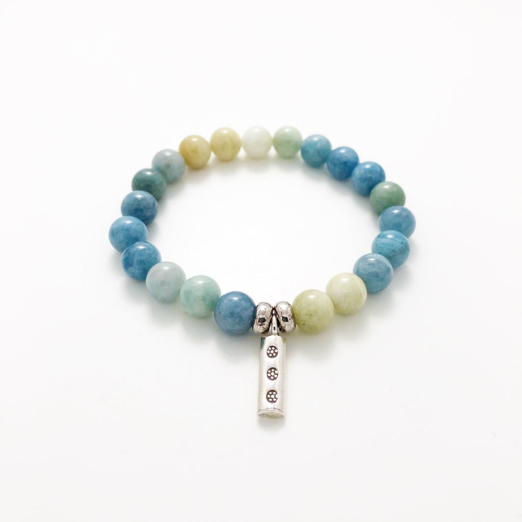 Thai Love Meditation Bracelet