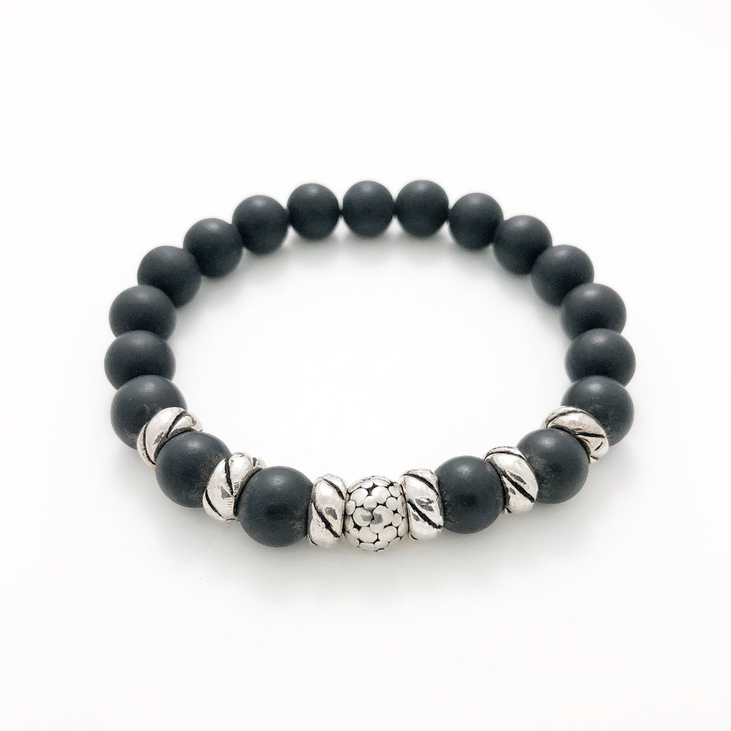 Xaga Stretch Bracelet