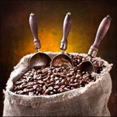 [coffee_cafe] - AAA Coffee Roasting Cafe