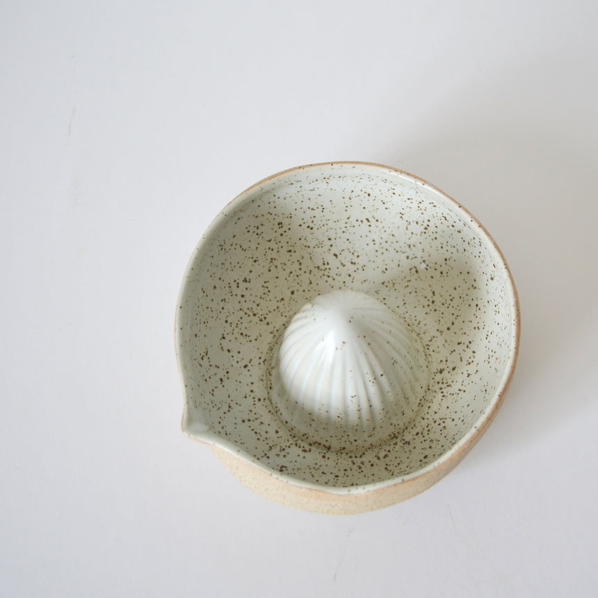 ceramics for slow living