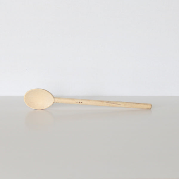 WOODEN SPOON | 30 CM | FRANCE