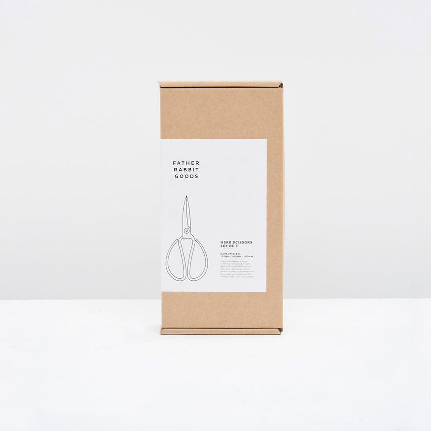 RIPPLE CARAFE | FERM LIVING