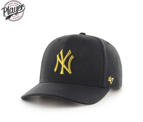 Buy Cheap Hats in NZ - All Types of Caps for Sale - Fitted Caps NZ - MLB 6b61722e028
