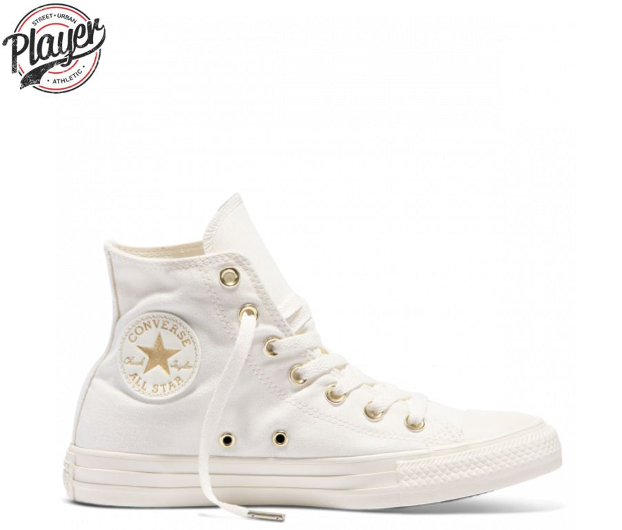 CHUCK TAYLOR ALL STAR CANVAS
