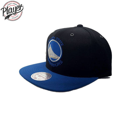 Buy Cheap Hats in NZ - All Types of Caps for Sale - Fitted Caps NZ - NBA fab145c4f6e