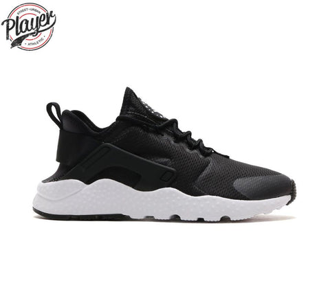 mens nike huarache trainers sale nz