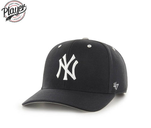 Buy Cheap Hats in NZ - All Types of Caps for Sale - Fitted Caps NZ - MLB c42cc5e8b86