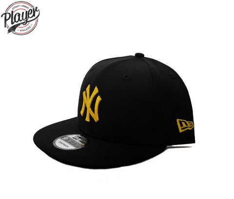 9a13d994b6a Buy Cheap Hats in NZ - All Types of Caps for Sale - Fitted Caps NZ
