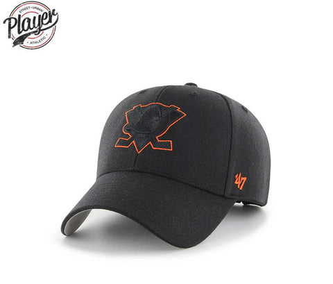 ab4cf15ea Buy Cheap Hats in NZ - All Types of Caps for Sale - Fitted Caps NZ