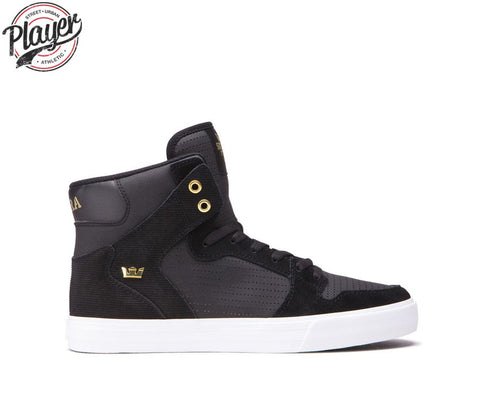 69fd43784f Buy Supra Shoes & High Tops in NZ - Supra Skytop, Vaider Sneakers