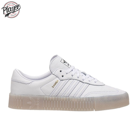 san francisco fce4d 59853 Buy Adidas Sneakers Online - Adidas Running Shoes in Auckland, NZ