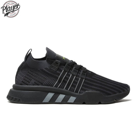detailed look 1bdd1 c0165 Buy Mens Sneakers  Running Shoes Online - Mens Sports Shoes