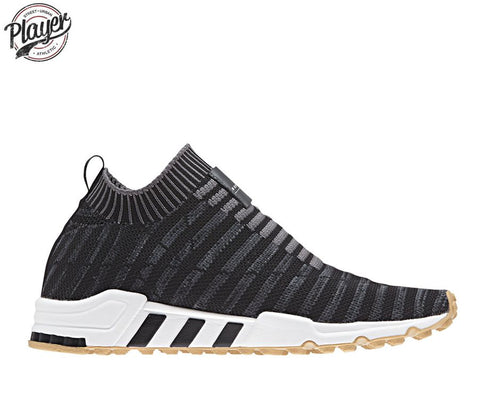 Buy Adidas Sneakers Online - Adidas Running Shoes in Auckland bcd507a922e1