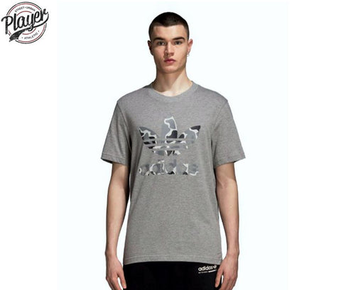 8072ba16e27 Buy Men s T-Shirts Online - New Collection of Men s Tees in NZ