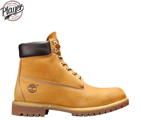 Timberland Boots Sale in Auckland dca0b530b29a