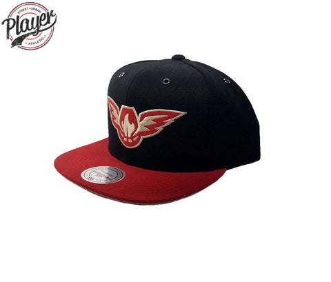 153b4d7db8 Buy Cheap Hats in NZ - All Types of Caps for Sale - Fitted Caps NZ - NBA