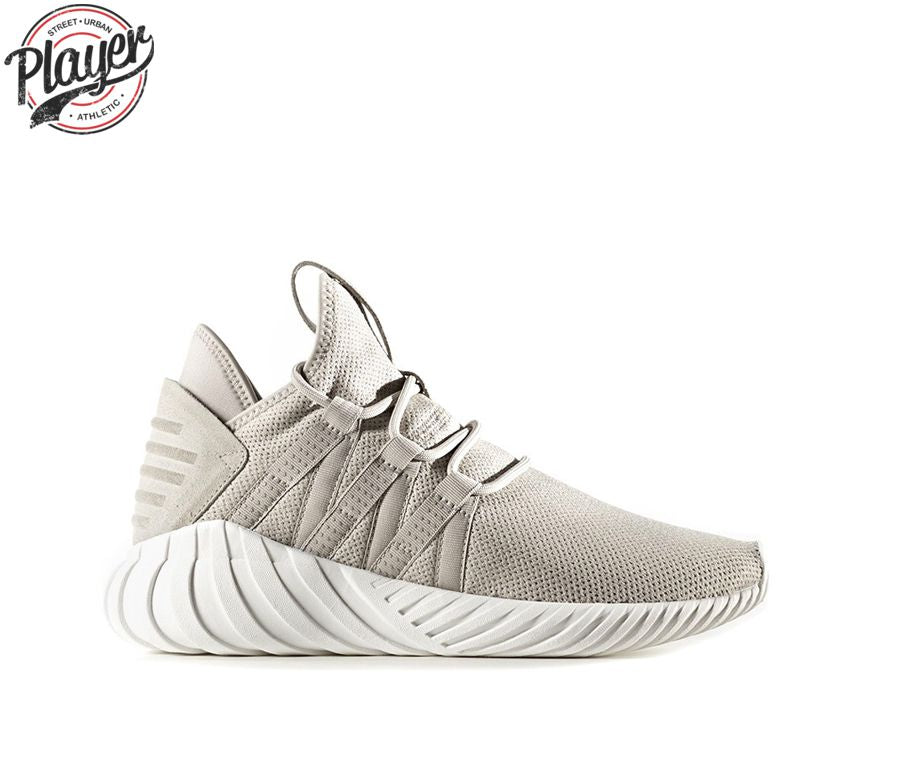 adidas tubular dawn sizing nz
