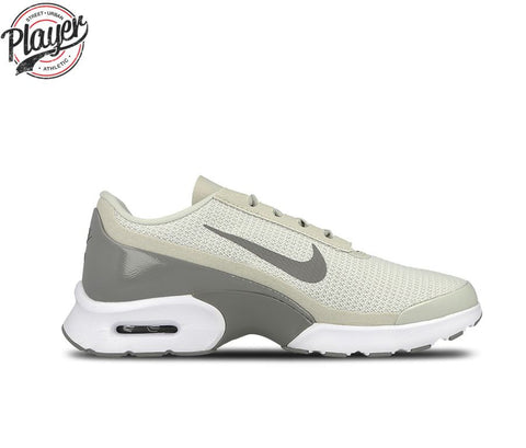 54405534929854 Buy Nike Sneakers   Running Shoes - Nike Huarache Trainers NZ