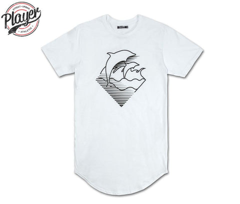 09835f911bd Buy Men s T-Shirts Online - New Collection of Men s Tees in NZ