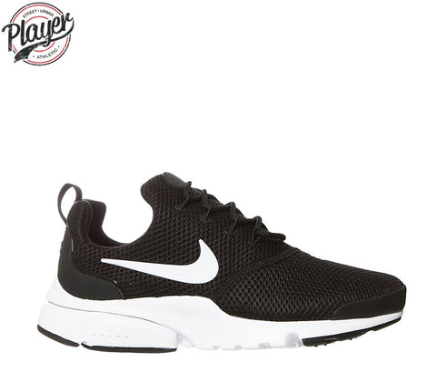 c5d0e57dc41 Buy Nike Sneakers   Running Shoes - Nike Huarache Trainers NZ