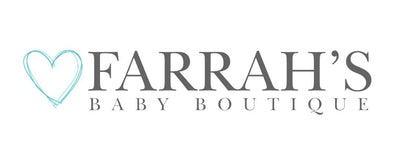 Farrahs Baby Boutique