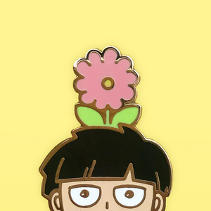Mob Psycho 100 Collection